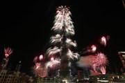 На шоу в Дубае приедут сотни тысяч гостей. // ibtimes.co.uk