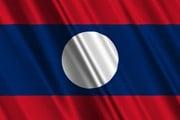 Лаос окончательно отменил визы для туристов из РФ.