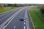 Штраф за превышение скорости может подпортить отпуск. // cyclinglanguedoc.com