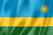 Руанда облегчила визовый режим для россиян.
