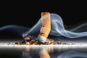Привозной табак - под запретом в Катаре. // verywell.com