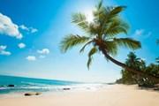 Остров Фукуок будет доступен сибирякам и летом. // 24H.com