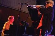 На фестиваль съезжаются тысячи поклонников джаза. // Jerusalem Post
