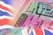 ВЦ работает, несмотря на осложнения в британско-российских отношениях. // visasam.ru