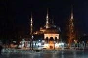 Стамбул // Юрий Плохотниченко