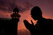 В Рамадан в мусульманских странах вводятся ограничения, связанные с постом. // AP, chroniclelive.co.uk