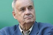 Эльдар Рязанов родился в Самаре в 1927 году. // historytime.ru