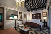 Номер в Rosewood Luang Prabang  // rosewoodhotels.com