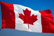 Усложняется процедура получения виз в Канаду.