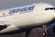 Десять рейсов в неделю запланированы из Санкт-Петербурга. // seatguru.com