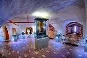 Памятники Великого Новгорода ждут туристов. // novgorodmuseum.ru
