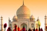 Тадж-Махал - главная достопримечательность Индии // allaboutworldheritage.com