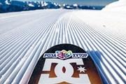 В Сочи начался горнолыжный сезон. // rosaski.com