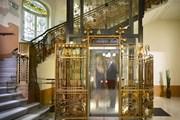 Для гостей проведут экскурсии по зданиям отелей. // kkhotels.com
