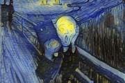 Посетителей музеев призывают делать селфи. // facebook.com/museumselfieday