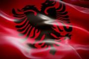 Албания отменяет визы на лето для россиян десятый год подряд. // Shutterstock