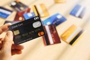 Для подтверждения финобеспечения хватит кредитки. // moneyinc.com