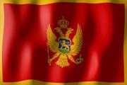 Летом в Черногории можно находиться без визы 90 дней.