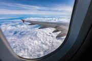 Авиатарифы останутся неизменными еще неделю. // Sarana Nakarat, Shutterstock