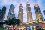 Куала-Лумпур - популярное туристическое направление. // Matthew Williams-Ellis, Newscom