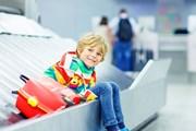 Погранслужба перестает принимать заявления о несогласии на выезд ребенка. // familyvacationcritic.com