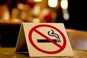 Воздух в ресторанах и кафе Черногории станет чище. // rtvbudva.me