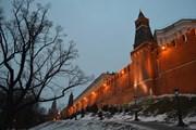 Во время каникул музеи Москвы и Санкт-Петербурга работать не будут // © CC0 Public Domain