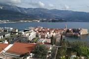 Черногория ждет туристов // Travel.tu