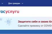 """На """"Госуслугах"""" появятся англоязычные сертификаты вакцинации // Travel.ru"""
