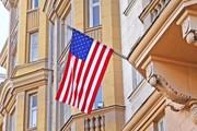 Получение новых туристическиз виз в США становится невозможным // korrespondent.net