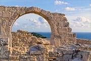 Кипр становится ближе вакцинированным туристам // Visit Cyprus