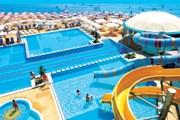 Пляжи и аквапарки Болгарии ждут российских туристов // bulgariatravel.org