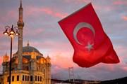 Въехать в Турцию стало сложнее // Meg Jerrad