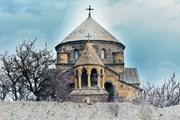 В Армению могут приехать привитые и не привитые //  Georgi Danielyan